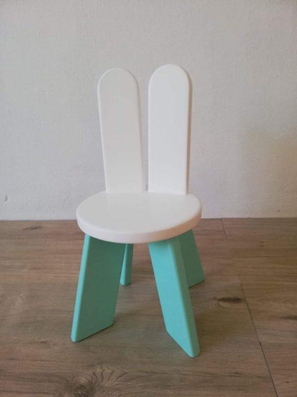 Stolička Zajko