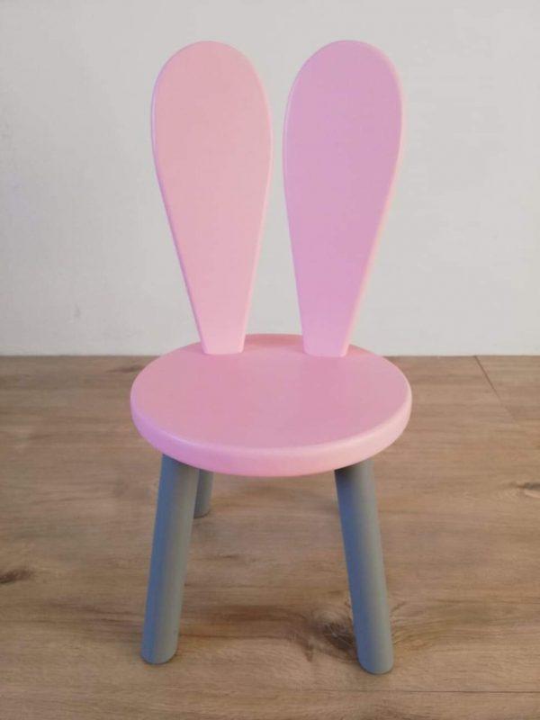stolicka Bunny