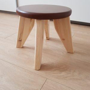 detský drevený šamlík