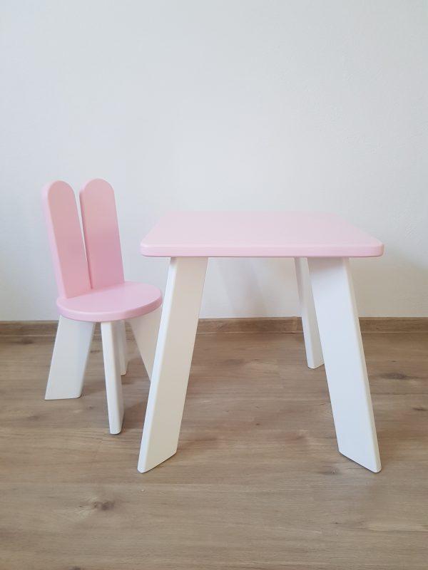 stolicka pre deti