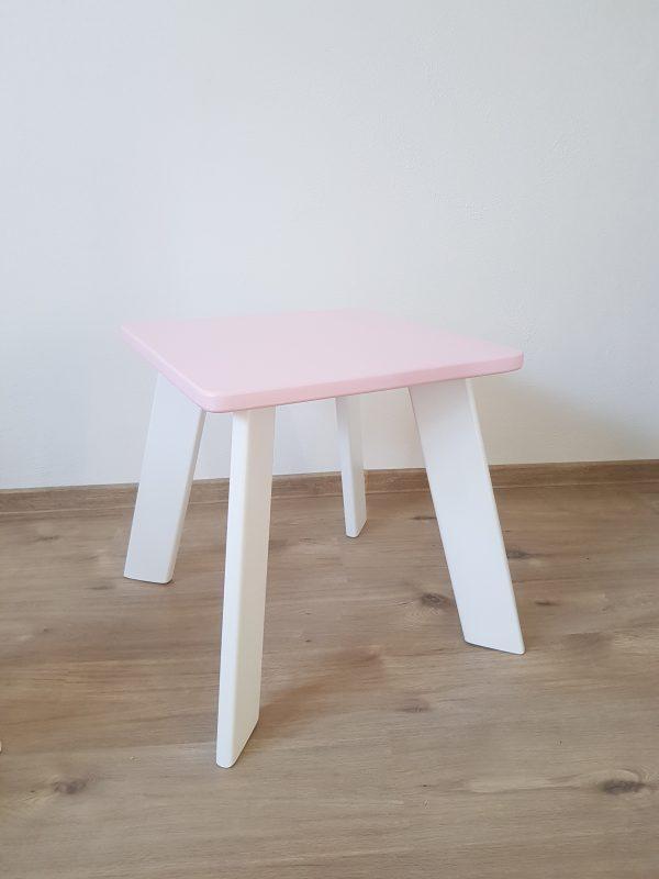 stolik na kreslenie